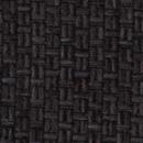 Tessuti con tonalità scure