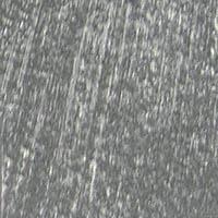 Finitura grigio anticato 142