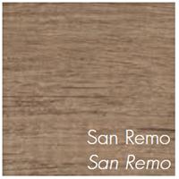 San Remo