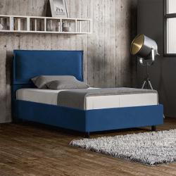 Vendita Letti Online: acquista il tuo letto su Casaarredostudio.it